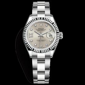 Rolex Lady-Datejust 28 279174-0022