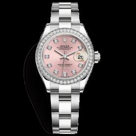 Rolex Lady Datejust 28 279384RBR-0004