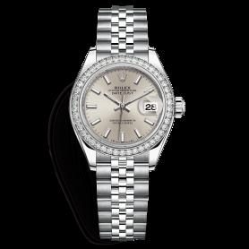 Rolex Lady Datejust 28 279384RBR-0007