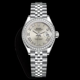 Rolex Lady Datejust 28 279384RBR-0009