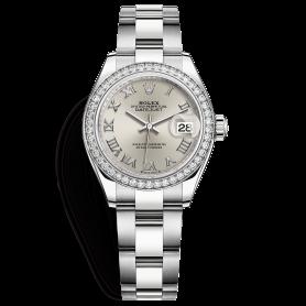 Rolex Lady Datejust 28 279384RBR-0010
