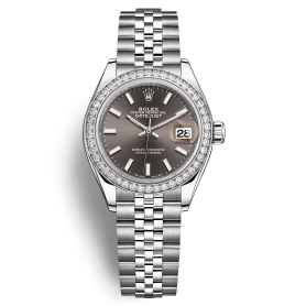 Rolex Lady Datejust 28 279384RBR-0013