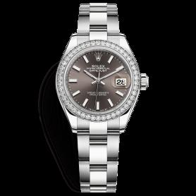Rolex Lady Datejust 28 279384RBR-0014