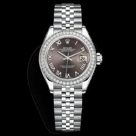 Rolex Lady Datejust 28 279384RBR-0015