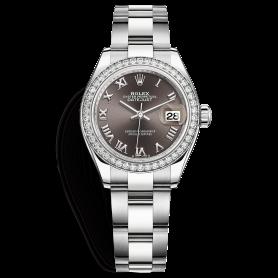 Rolex Lady Datejust 28 279384RBR-0016
