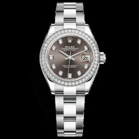 Rolex Lady Datejust 28 279384RBR-0018