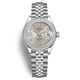 Rolex Lady Datejust 28 279384RBR-0021