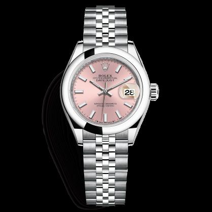 Rolex Lady-Datejust 28 279160-0001