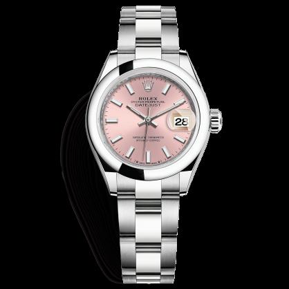 Rolex Lady-Datejust 28 279160-0002