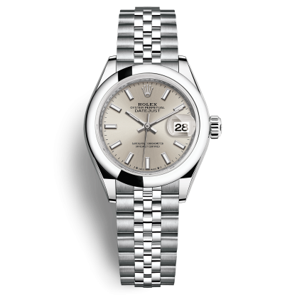 Rolex Lady-Datejust 28 279160-0005