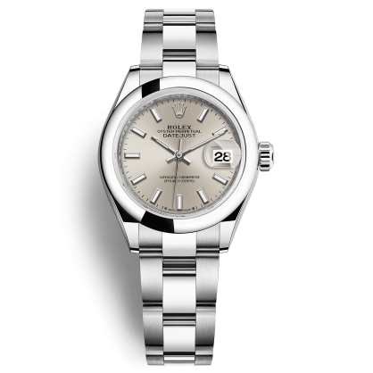 Rolex Lady-Datejust 28 279160-0006