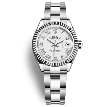 Rolex Lady-Datejust 28 279174-0020