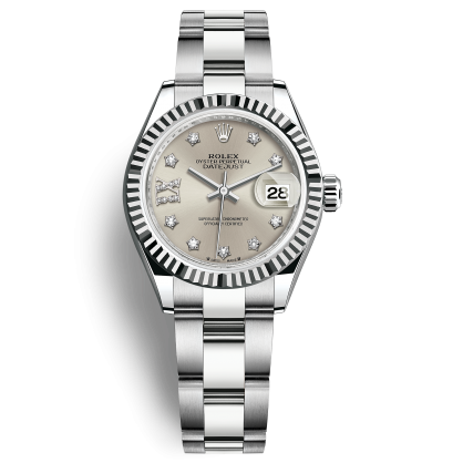 Rolex Lady-Datejust 28 279174-0022