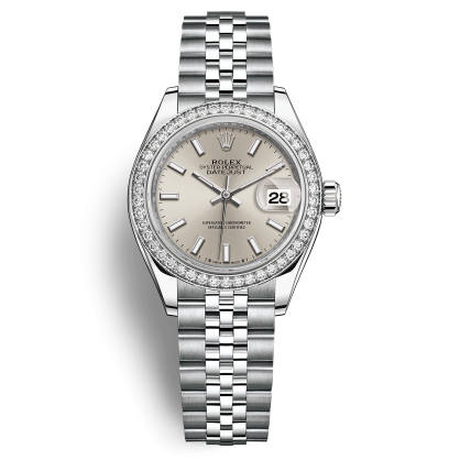 Rolex Lady Datejust 28 279384RBR-0007