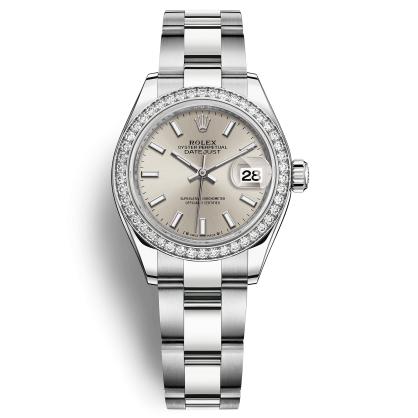 Rolex Lady Datejust 28 279384RBR-0008