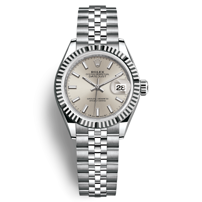 Rolex Lady-Datejust 28 279174-0005