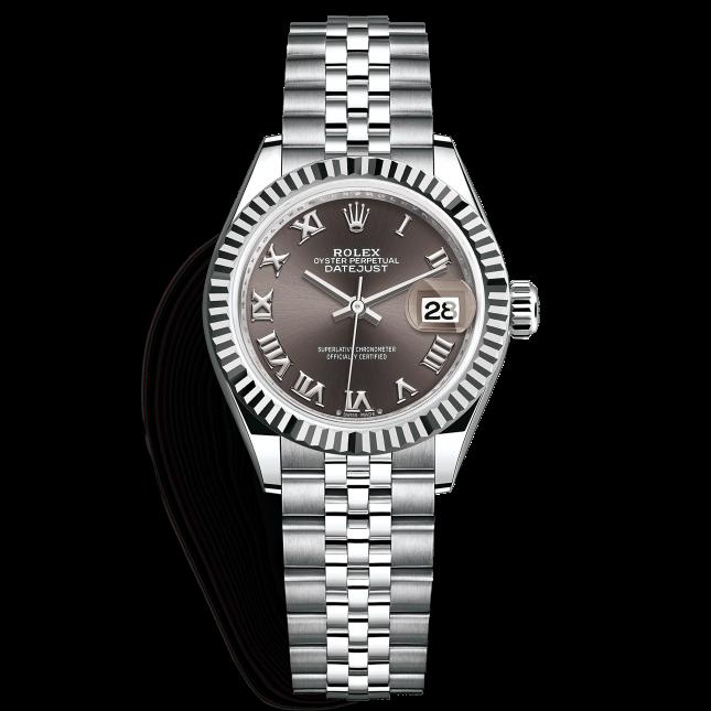 Rolex Lady-Datejust 28 279174-0013