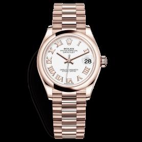 Rolex Datejust 31 278245-0018