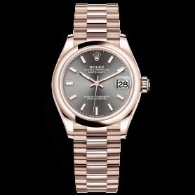 Rolex Datejust 31 278245-0026