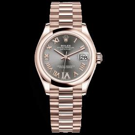 Rolex Datejust 31 278245-0032