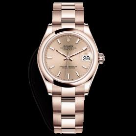Rolex Datejust 31 278245-0035