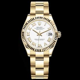 Rolex Datejust 31 278278-0019