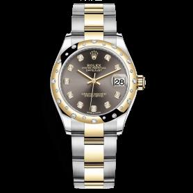 Rolex Datejust 31 278343rbr-0021