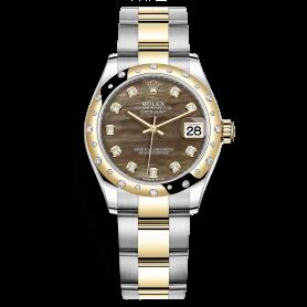 Rolex Datejust 31 278343rbr-0023