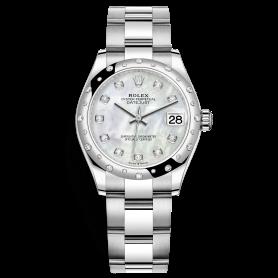 Rolex Datejust 31 278344RBR-0005