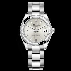 Rolex Datejust 31 278344RBR-0013