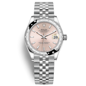 Rolex Datejust 31 278344RBR-0016