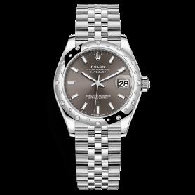Rolex Datejust 31 278344RBR-0018