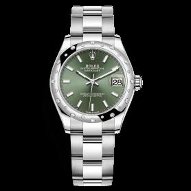 Rolex Datejust 31 278344RBR-0019