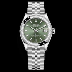 Rolex Datejust 31 278344RBR-0020
