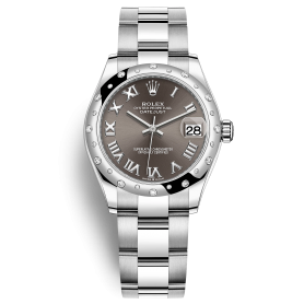 Rolex Datejust 31 278344RBR-0023