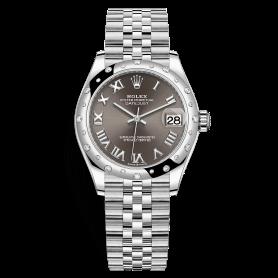 Rolex Datejust 31 278344RBR-0024