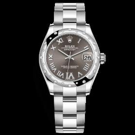 Rolex Datejust 31 278344RBR-0029