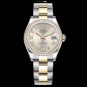Rolex Datejust 31 278383RBR-0003