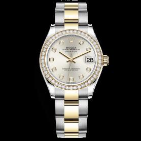 Rolex Datejust 31 278383RBR-0019
