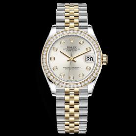 Rolex Datejust 31 278383RBR-0020