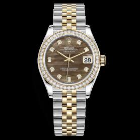 Rolex Datejust 31 278383RBR-0024