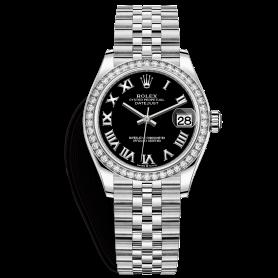 Rolex Datejust 31 278384RBR-0003