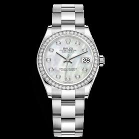 Rolex Datejust 31 278384RBR-0007