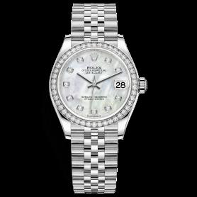 Rolex Datejust 31 278384RBR-0008