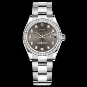 Rolex Datejust 31 278384RBR-0009