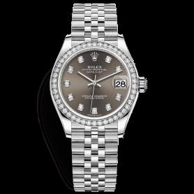 Rolex Datejust 31 278384RBR-0010