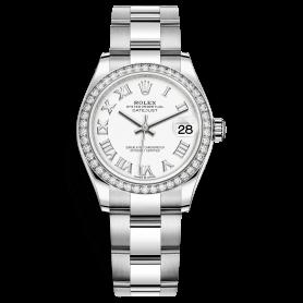 Rolex Datejust 31 278384RBR-0013