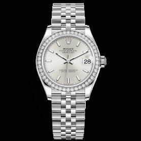 Rolex Datejust 31 278384RBR-0016