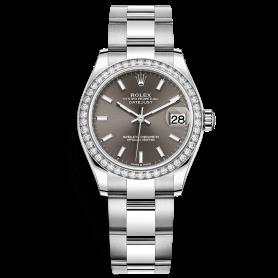 Rolex Datejust 31 278384RBR-0019