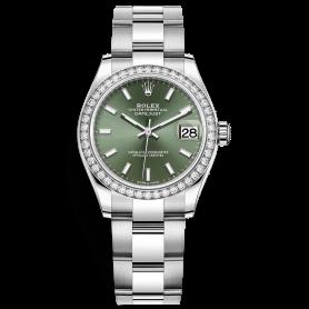 Rolex Datejust 31 278384RBR-0021